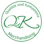Logo_quk
